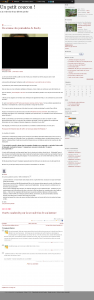 2010-04-08 Du sexisme des journalistes de Rue89 - Un petit coucou