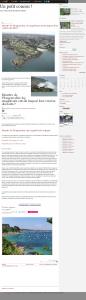 2010-05-16 Meurtre de Plougonvelin- les enquêteurs ont-ils imposé leur version des faits  - Un petit coucou